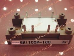 6RI100P-160