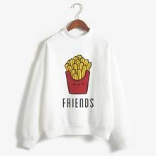 Compra tv sweater y disfruta del envío gratuito en AliExpress.com f0fa95b6e1d5