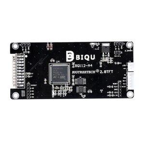 Image 5 - BIGTREETECH TFT28 מגע מסך בקר תצוגת RepRap MKS 2.8 עבור SKR V1.3 SKR V1.4 מיני E3 3D מדפסת האם
