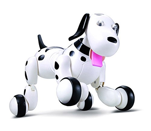 HappyCow-24G-Wireless-Remote-Control-Smart-Dog-Electronic-Pet-Educational-Childrens-Toy-Dancing-Robot-Dog-1