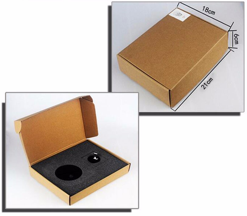 Packagebox