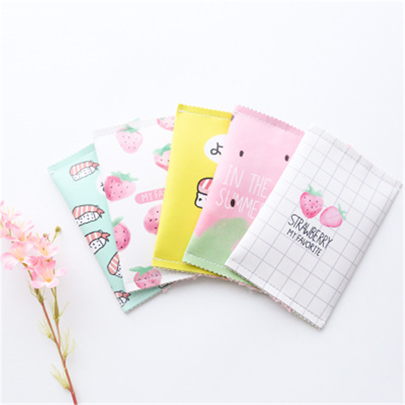 The Student Pen Stationery Box Large Multi Function Tape Case Eraser Pencil Card Bag Pupils Desk Set Christmas Holiday Gift