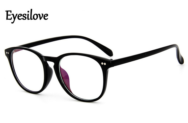 428d331b39 Eyesilove fashion Finished myopia glasses Nearsighted Glasses short sight eyewear  prescription glasses from -1.00 to -6.00