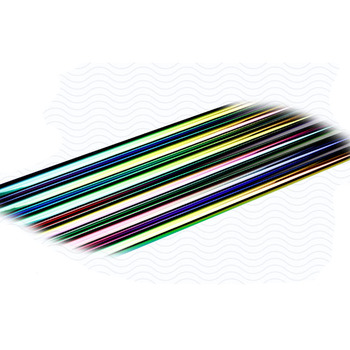 golf shaft for putter 10pcs/lot Golf clubs 35 inch steel Colorful and white to choose