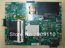 K52N integrated motherboard for a*sus laptop K52N 60-NZSMB1000-D03