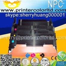 Цветной тонер-картридж для samsung CLT 406 CLP-360/365/365 Вт/366 Вт/CLX-3305/3305 Вт/3306FN часть лазерный принтер совместимый картридж