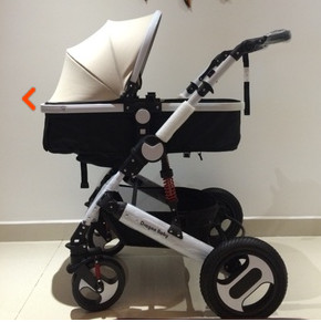 first gift for your baby travelling system kids buggy with all accessories 5 point harness. Black Bedroom Furniture Sets. Home Design Ideas