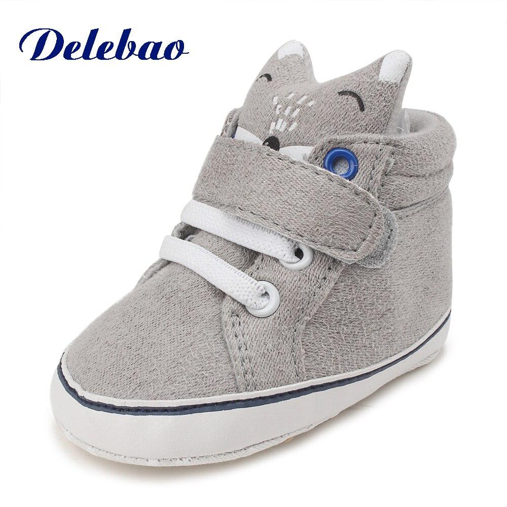 Zapatos de bautismo y zapatos de bautizo de bebé recién nacido - Zapatos de bebé