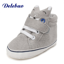 Unique Newborn Baby Baptism Shoes &  Christening Pure White Lace-up T Design First Walkers Hot Sale