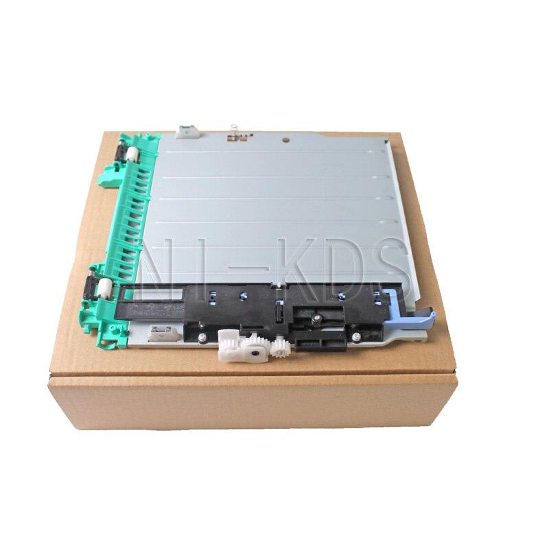 Offre spéciale Guide d'alimentation pour HP 401 RM1-9153-000CN d'assemblage d'unité Duplex