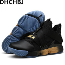 dbb68bc0be9 2019 New Arrival Basketball Shoes for Men All Star Custom Multi-Color Black  Red Sneakers