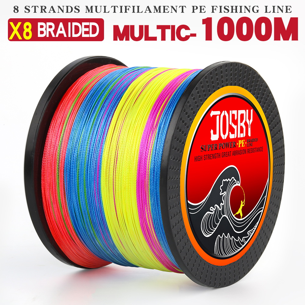 8 braid fishing line (1000M) (3)