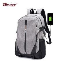a327359454f7 Cool Teen Backpacks – Купить Cool Teen Backpacks недорого из Китая на  AliExpress