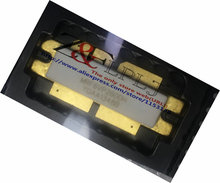 MRF6VP2600H MRF6VP2600HR MRF6VP2600HR6 MRF6VP2600HR5  2  500 MHz, 600 W, 50 V RF POWER MOSFET