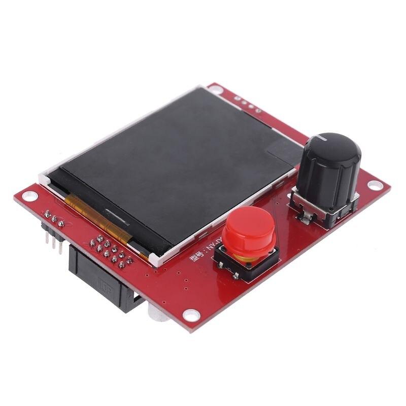 Controller D08 Welding Temperature Sensor With Welder Pneumatic Controller  Fan NY  Amp 100A Spot