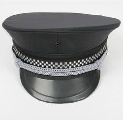 Защитные аксессуары для одежды 2020, защитные шапки и шапки, мужские военные шапки, мужские полицейские шапки, упаковочная коробка