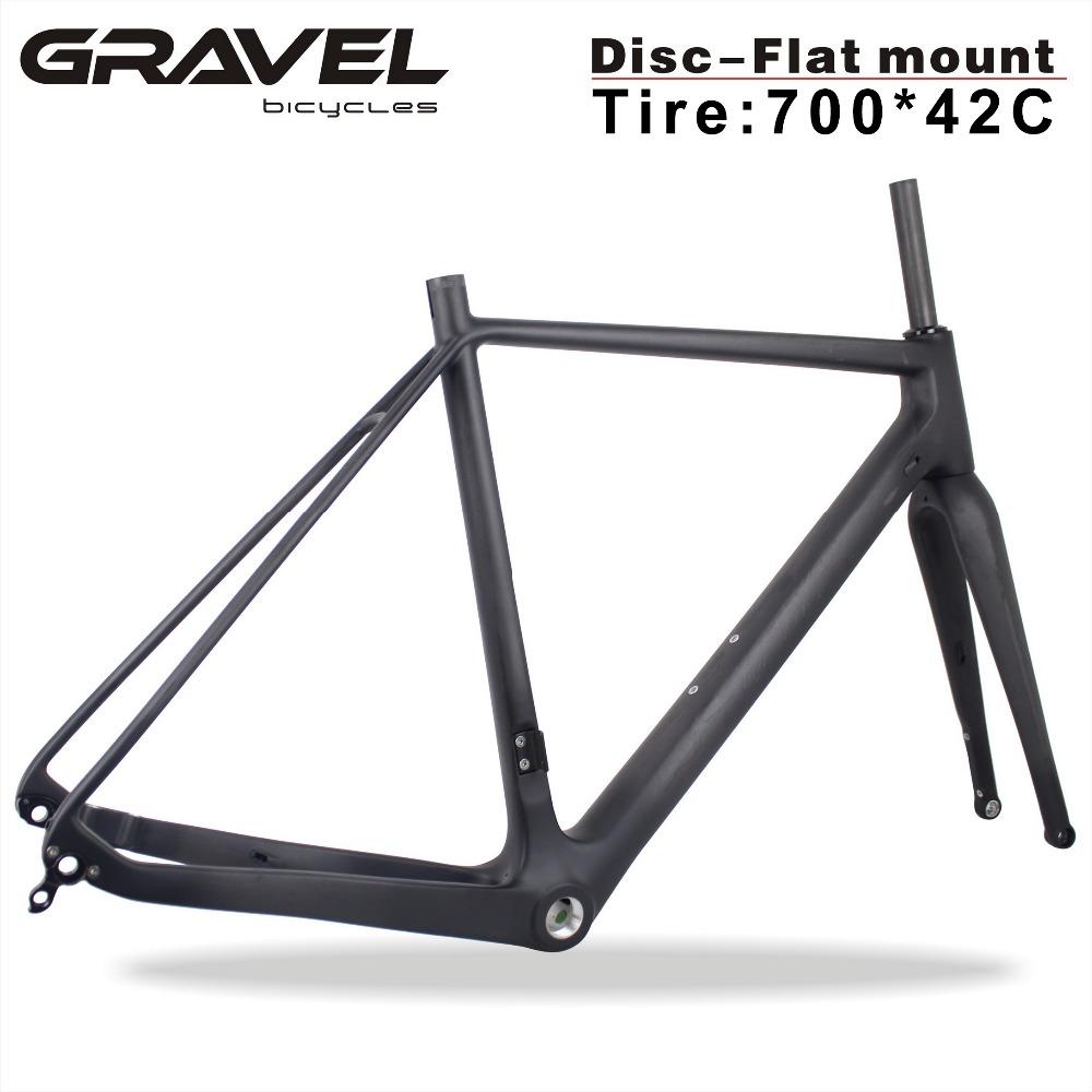 GR029 gravel bikes 6
