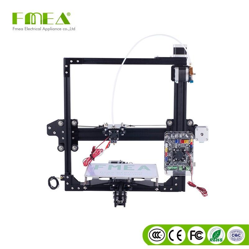 FMEA 3d imprimantes prix industrielle
