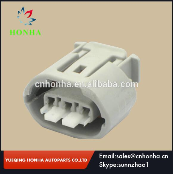 font b SUMITOMO b font 3 Pin Way 090 TS Alternator Female Waterproof Auto font sumitomo wiring harness promotion shop for promotional sumitomo sumitomo wire harness at crackthecode.co