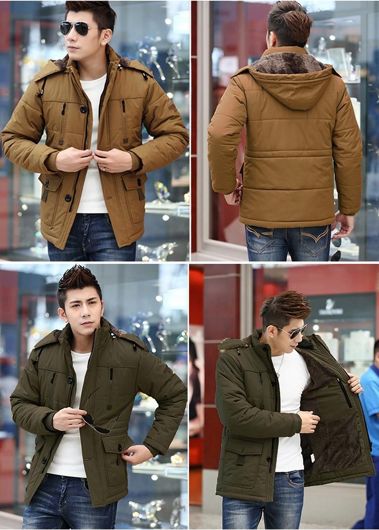 HTB1B2BLLXXXXXblaXXXq6xXFXXXb - В новая зимняя куртка Для мужчин плюс плотный бархат теплая куртка Для мужчин повседневная куртка с капюшоном Размер l-4xl5xl