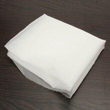Нейлоновый фильтрационный 120 сетка 125 микрон ткань вода жидкая деформация полиэстер тканевая сумка-фильтр для молока хмель чай пивоварения еда