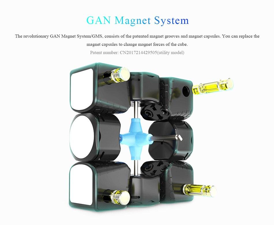 gan356 X 04