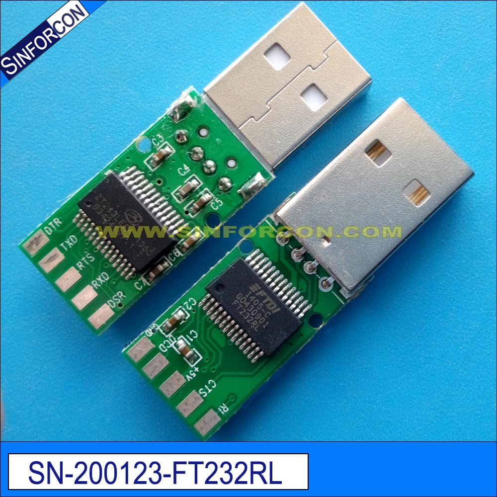Linux Win8 10 Ftdi Ft232rl Usb Rs232 To 35mm Jack Galileo Board Rollover Cable Diagram Serial Console Program In Computer Cables Connectors From Office