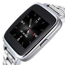 LENCISE Neue L28 Bluetooth Smart Uhr Full HD Ips-bildschirm männer Frauen Elegante Smartwatch Für Apple IOS Samsung Android Phone Mate