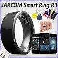 Jakcom rádio inteligente anel r3 venda quente em produtos eletrônicos de consumo como casa fm rádio receptor de rádio portátil de rádio fm mp3