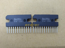 100% original BA6290A