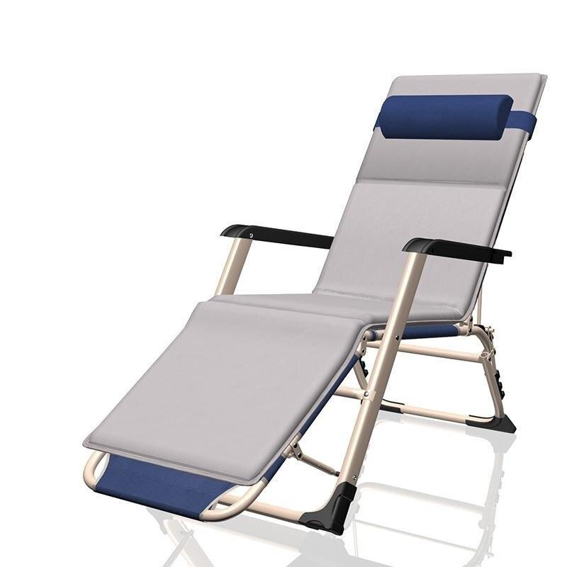 Mueble Bain Soleil Mobilier Cama Patio Camping Beach Chair ...