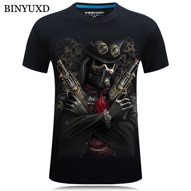 Online Get Cheap Nice Mens Clothing Brands -Aliexpress.com ...
