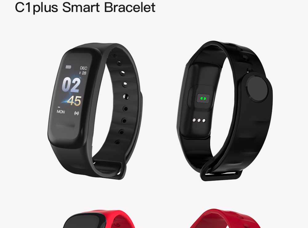 C1-smart-Bracelet---detail-page---English-Edition_16