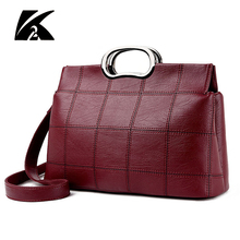 Bolsos de lujo del hombro mujeres bolsas de diseñador bolsos crossbody mujeres messenger bags bolsos mujeres famous brands ladies embrague