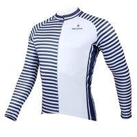 Erkek Takım Bisiklet Kısa forması Bisiklet atletik bisiklet Jersey Bisiklet Döngüsü Giyim CC5076