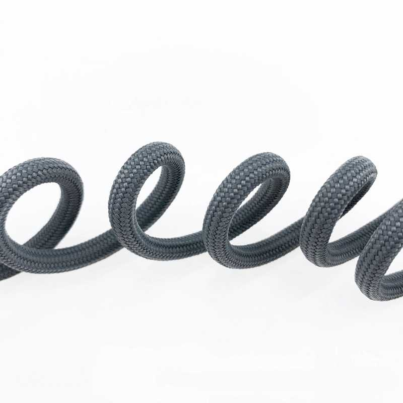 1 пара круглых шнурков 90 см, 120 см, 150 см, Классические однотонные Ботинки martin из полиэстера повседневные спортивные ботинки со шнурками на шнуровке T108