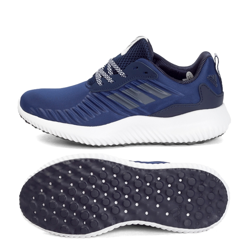 5803325555838c Original New Arrival 2017 Adidas Alpha Bounce Women s Running Shoes Sneakers