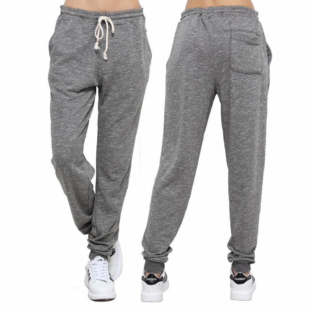 Joggers Pants Sweatpants Camo Pants Cargo Pants Women Leather Pants Sweat Women's Loose Trousers Plus Size Clothing XXXL