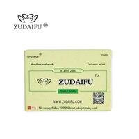 ZUDAIFU серное мыло для Ance псориаз подходит все кожные заболевания лечение экземы Глубокая чистка уход за кожей лица стирка Супер эффективный