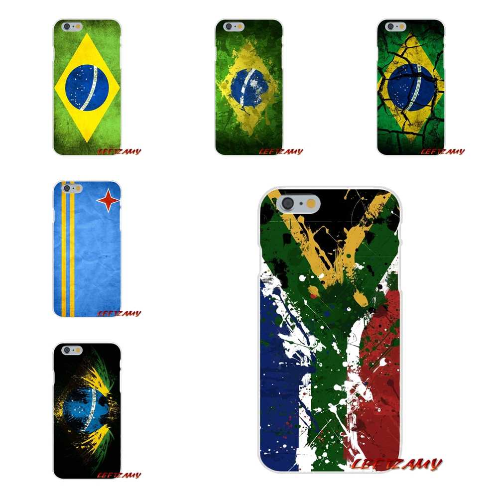 save off bcca2 5005b Detail Feedback Questions about South Africa Aruba Brasil flag For ...