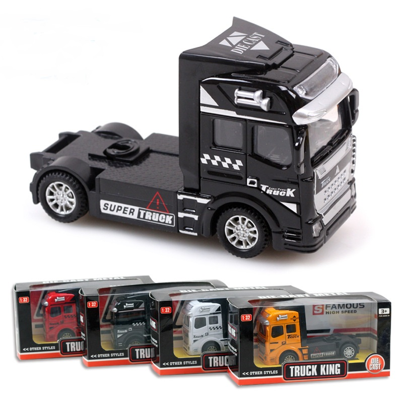 Welly Diecast Cars Reviews
