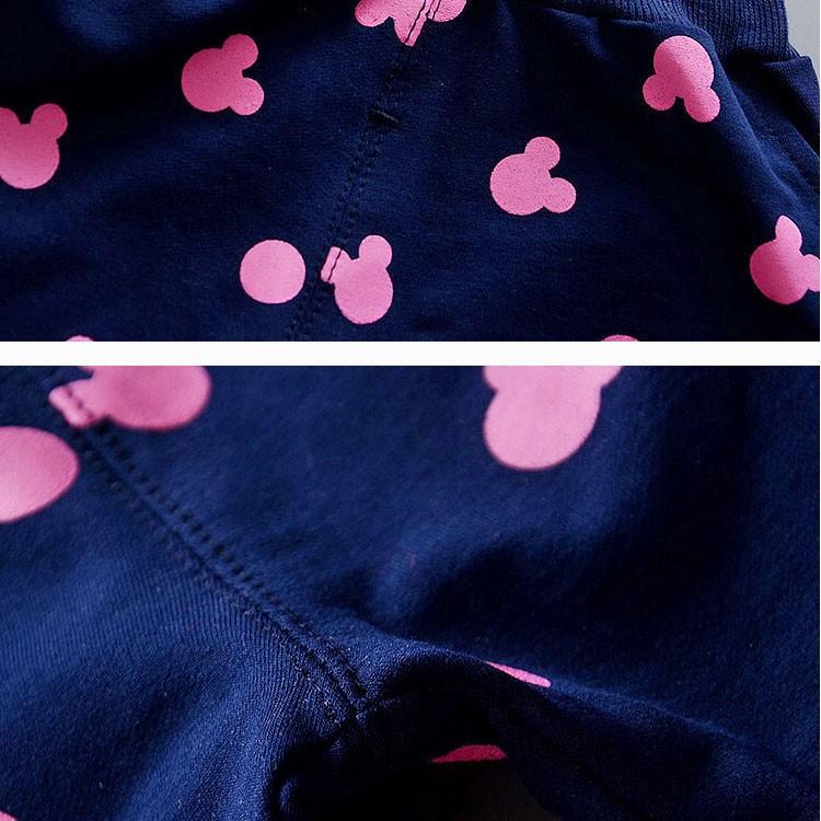 3-Pcs-baby-girl-clothes-set-1 (18)