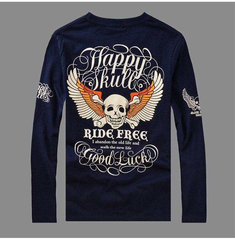 Popular Plus Size Band T Shirts-Buy Cheap Plus Size Band T Shirts ...