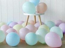 Wholesale 2 pc/lot Wedding room layout birthday festival party supplies balloon latex wedding decoration