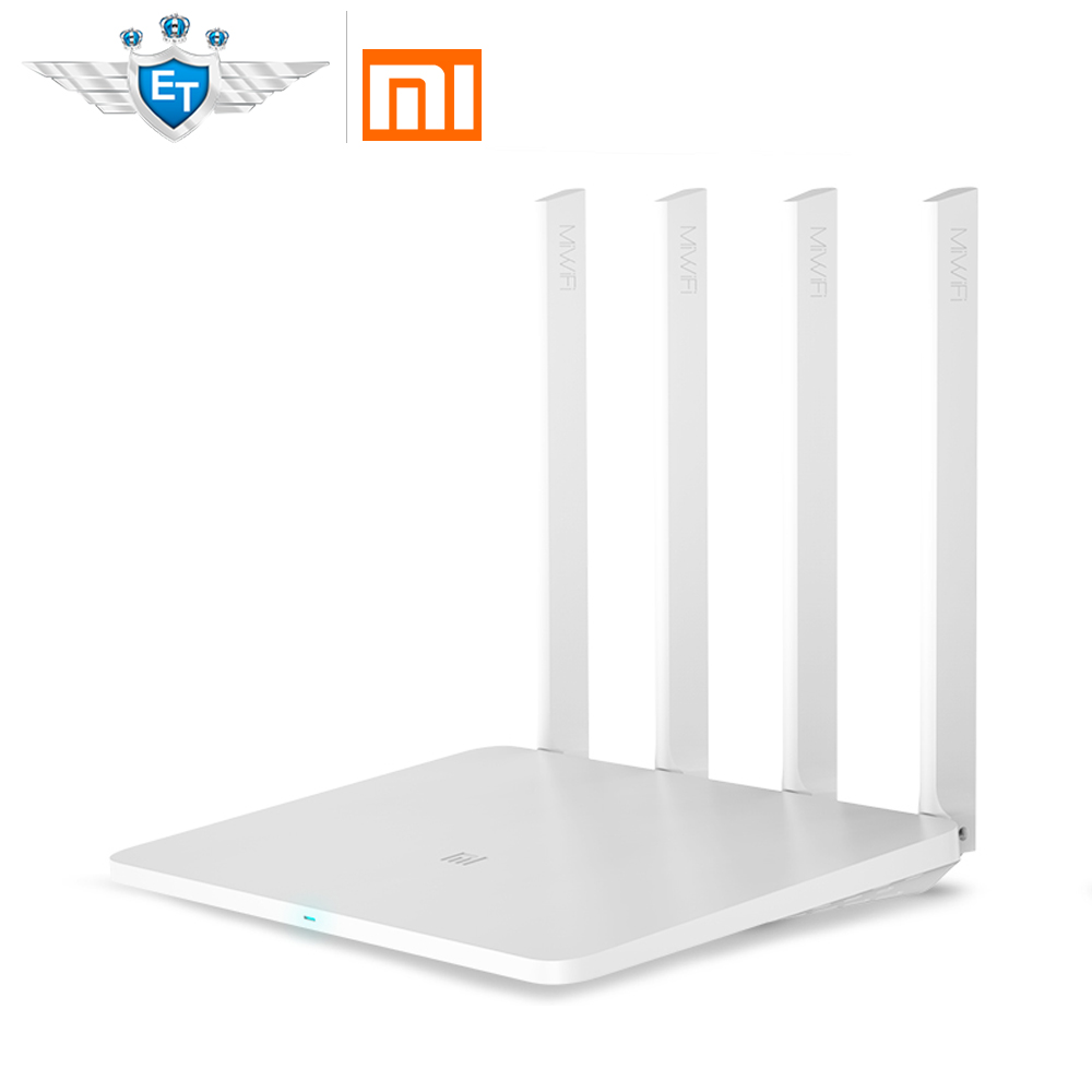 Tenda N318 300mbps Wireless Wifi Router Wi Fi Repeater Home F3 N300 Original Xiaomi Mi 3g 24g 5g 1167mbps 256mb 80211ac With