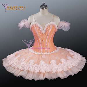 Sugar Plum Fairy Halloween Costume | Best Sugar Plum Fairy Dress List