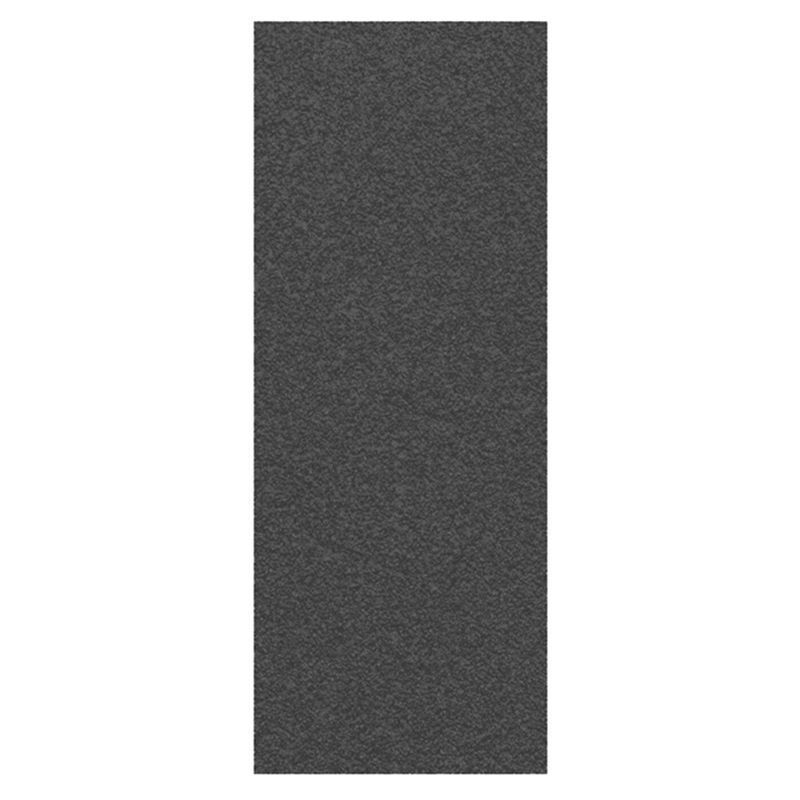 HLZS-9 Pcs 3000 5000 7000 High Grit Wet And Dry Sandpaper Assortment Drywall Sanding Paper 9 X 3.6 Inch For Car Paint Auto Bod