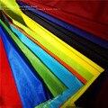 Поставить DIY Палатка Брезент Сухой Мешок Ткань 20D * 30D Ripstop Нейлон Алмаз PU/Силикон 5,000 мм