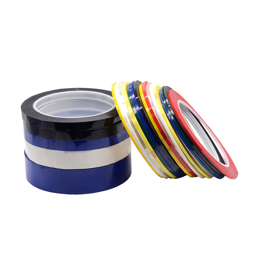 1pcs 2mm-25mm  Length 66M 5S desktop positioning tape marking tape whiteboard color discrimination warning drawing grid line1pcs 2mm-25mm  Length 66M 5S desktop positioning tape marking tape whiteboard color discrimination warning drawing grid line