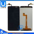 Original For Alcatel Idol 3 6045 6045B 6045K 6045Y OT6045 OT6045Y LCD Display Panel + Digitizer Touch Screen Complete Assembly